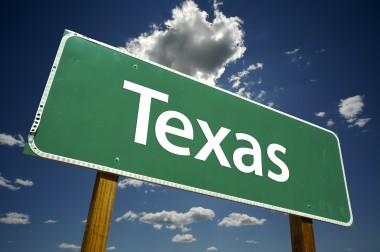 Texas Home Health