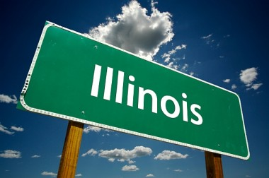 Illinois Home Health for Sale