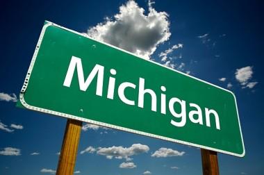 Michigan Home Health for Sale