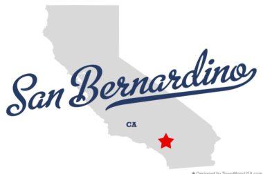San Bernardino CA Home Health & Hospice for Sale